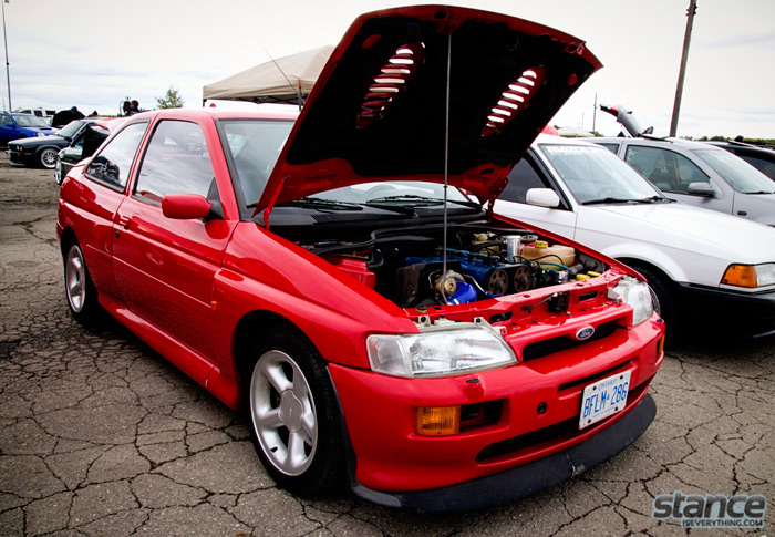 2013_cscs_finale_show_and_shine_ford_escort_rs_1