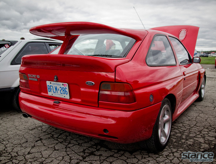 2013_cscs_finale_show_and_shine_ford_escort_rs_3