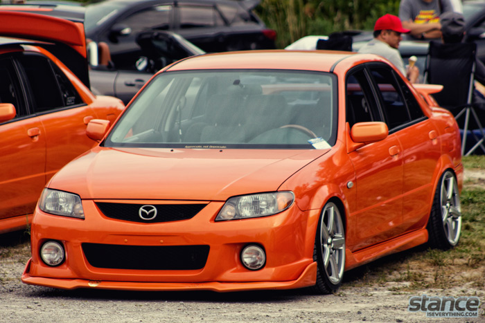 meeting_of_mazdas_2013_mazdaspeed_protege2