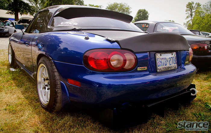 meeting_of_mazdas_2013_miata_1