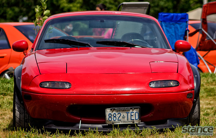 meeting_of_mazdas_2013_miata_2