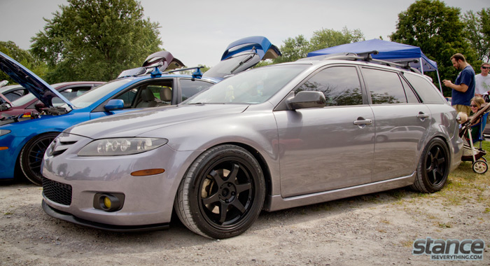 meeting_of_mazdas_mazda6_wagon