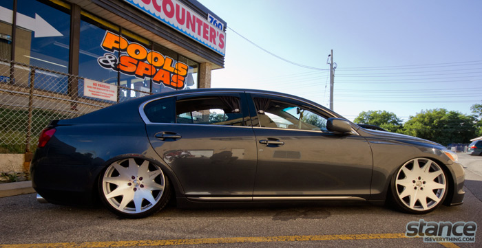 nextmod_mississauga_grand_opening_lexus_bagged_gs