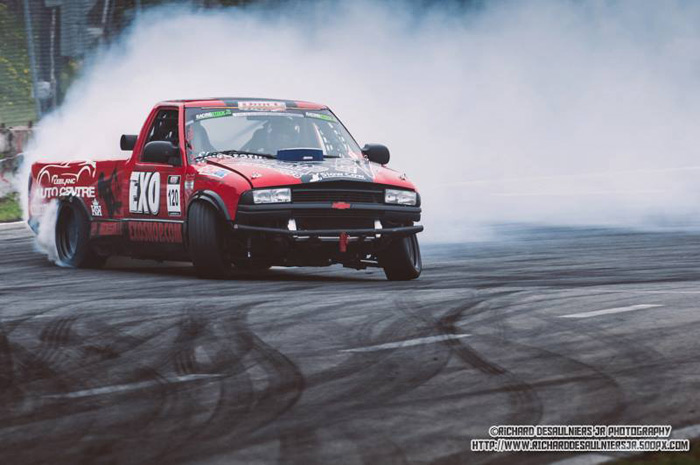 non_typical_drift_10_chevy_s10