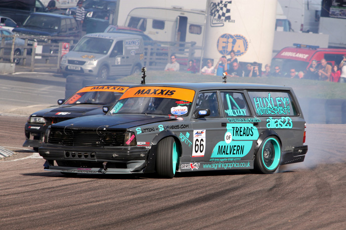 non_typical_drift_11_volvo