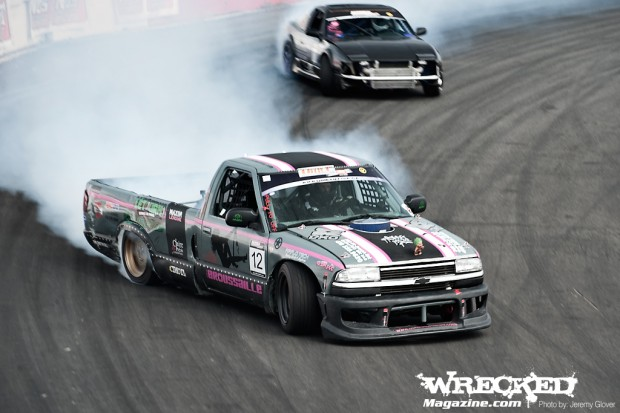 non_typical_drift_9_chevy_s10_1