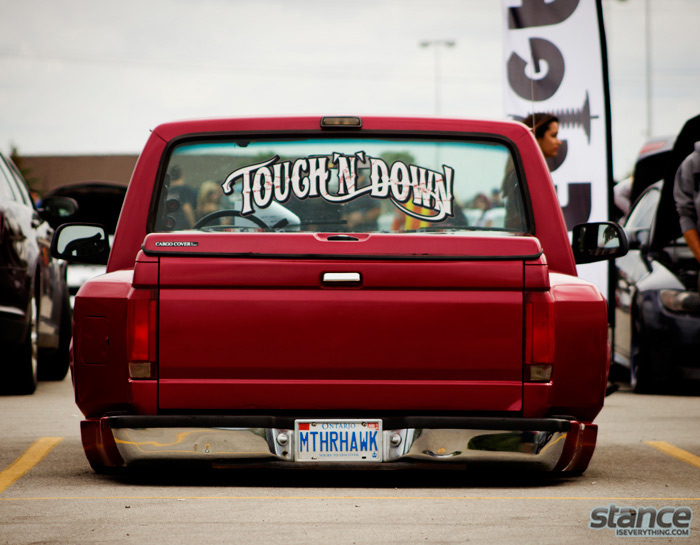 tuner_invasion_2013_ford_mthrhawk_2