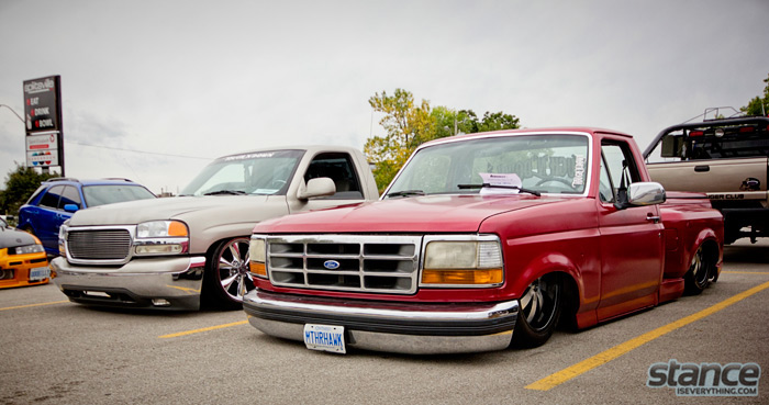 tuner_invasion_2013_ford_mthrhawk_3