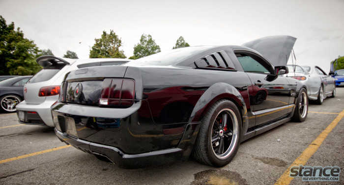 tuner_invasion_2013_ford_mustang_lyl_1