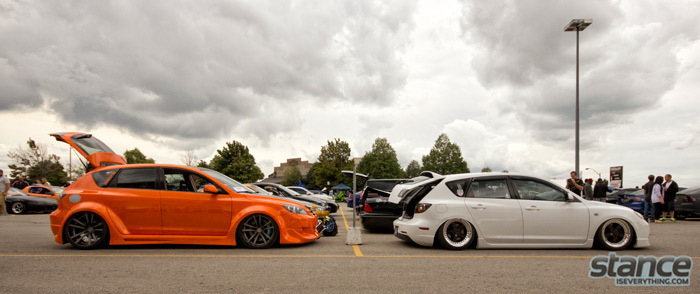 tuner_invasion_2013_mazda_3_wb_stockbody