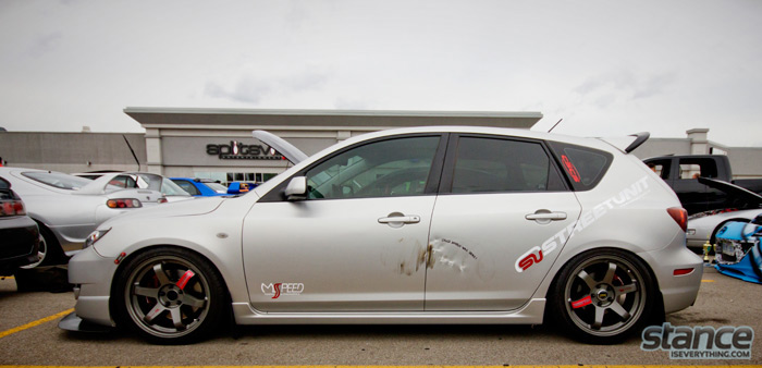 tuner_invasion_2013_mazda_speed_3