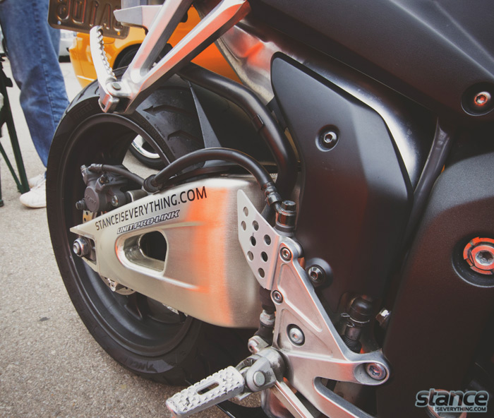 tuner_invasion_2013_motor_cycle