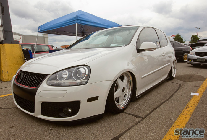 tuner_invasion_2013_vw_golf