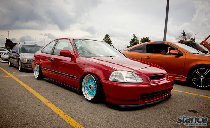 tuner_invasion_honda_civic