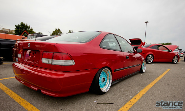 tuner_invasion_honda_civic_2