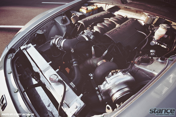 turbo_ls_1_s2000_7