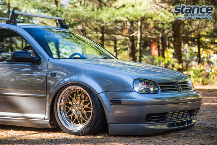 Guillaume_2004_gti_1.8t_front