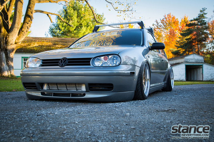 Guillaume_2004_gti_1.8t_front_low