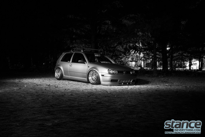 Guillaume_2004_gti_1.8t_night