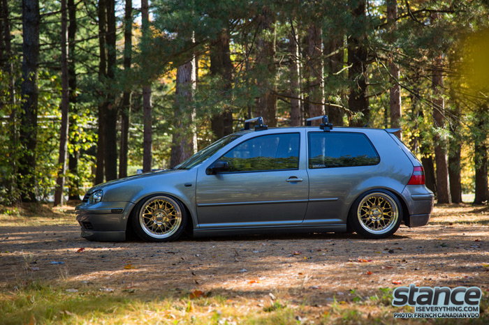 Guillaume_2004_gti_1.8t_profile_1