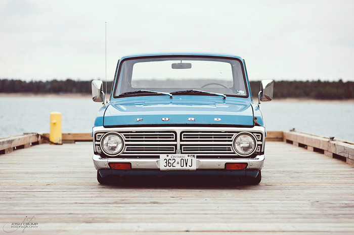 ford_courier_2