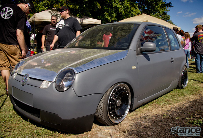 h2ointernational_2013_show_lupo