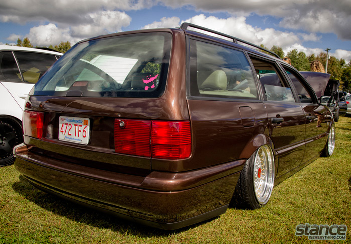 h2ointernational_2013_show_passat_wagon_rear