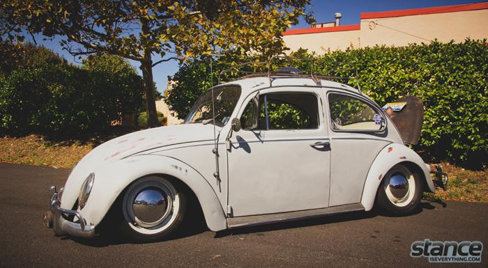 h2ointernational_aircooled_meet_vw_beetle_patina