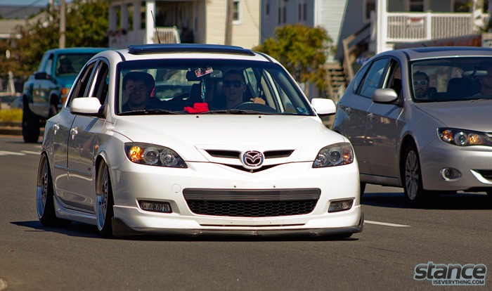 h2ointernational_strip_mazda3