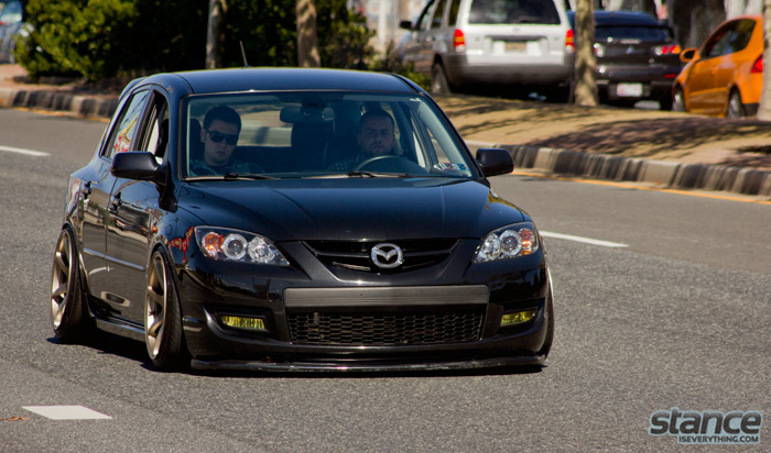 h2ointernational_strip_mazdaspeed3