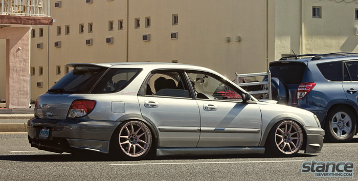 h2ointernational_strip_subaru_sti_wagon