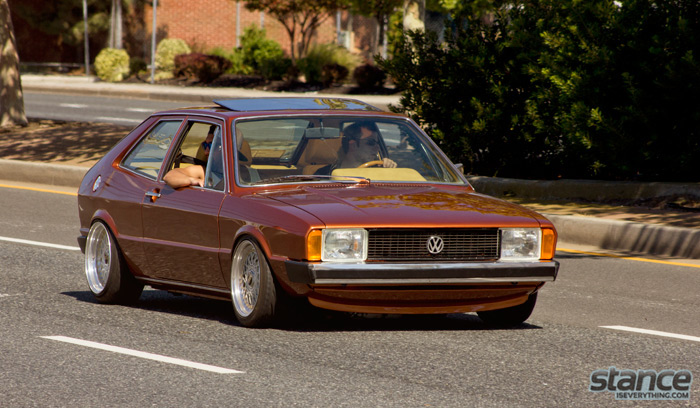 h2ointernational_strip_vw_corrado