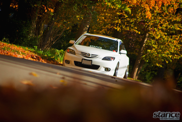 airlift_mazda3_review_10