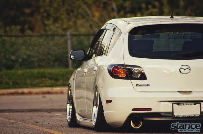 airlift_mazda3_review_7