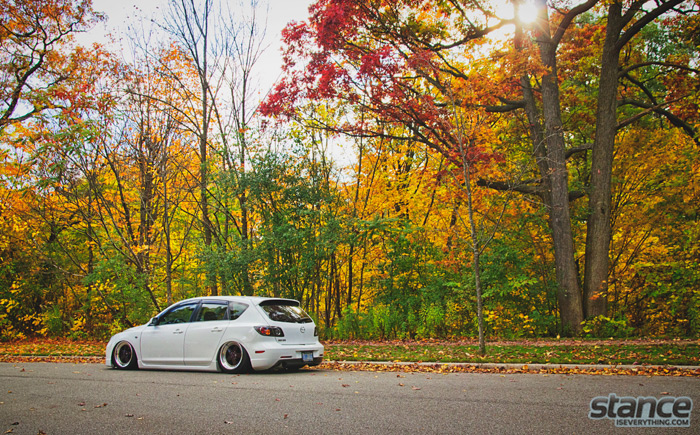 airlift_mazda3_review_8