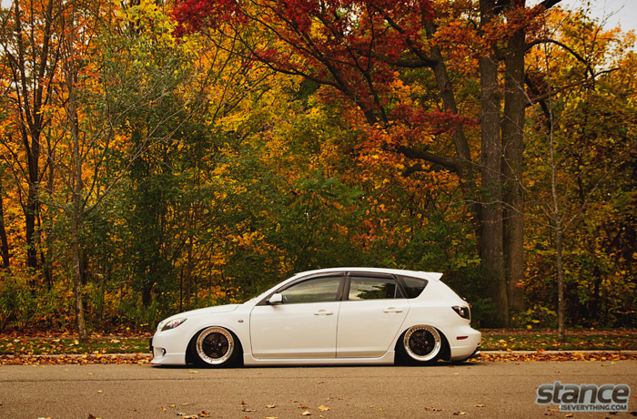 airlift_mazda3_review_9