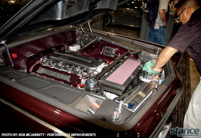 engine_bay_cleaning