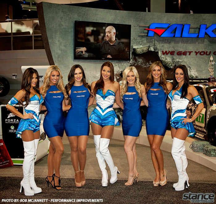 falken_tire_models