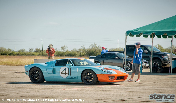 ford_gt_2