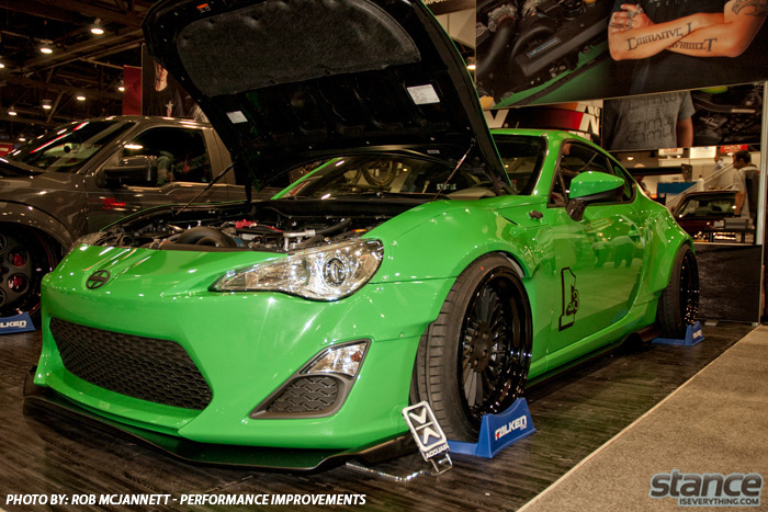 green_frs