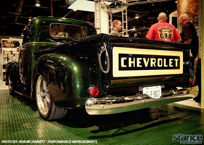 sema_2013_51_chevy_green_2