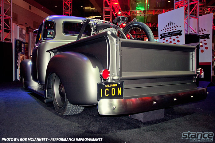 sema_2013_51_chevy_icon_3
