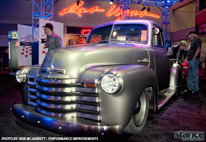sema_2013_51_chevy_icon_4