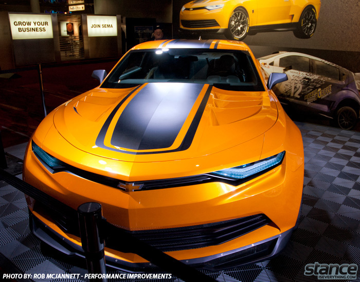 sema_2013_cheverolet_camaro