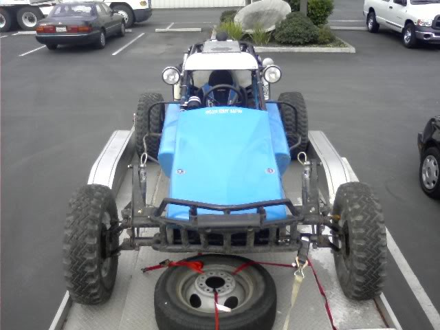sr20_everything_10_buggy_1