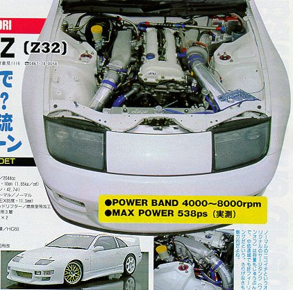 sr20_everything_11_nissan_Z32_1