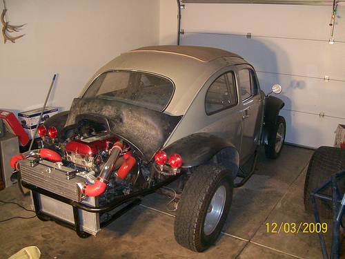 sr20_everything_12_beetle