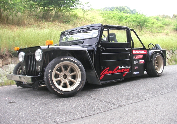 sr20_everything_13_jeep