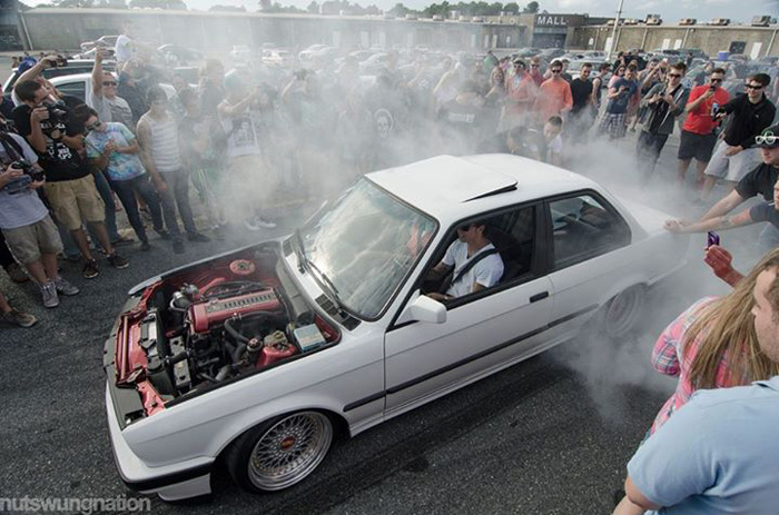 sr20_everything_14_bmw_E30