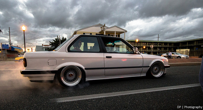 sr20_everything_14_bmw_e30_2